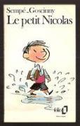 L'intégralité des livres du Petit Nicolas