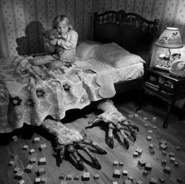 monstre sous le lit_n.jpg