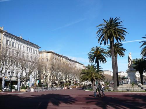 800px-Piazza_San_Nicola_Bastia.jpg