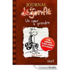 journal_.jpg